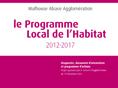 Programme Local de l'Habitat