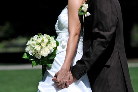 En ligne datant mauvais pour le mariage