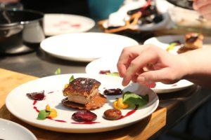 Mulhouse Territoire Gastronomique