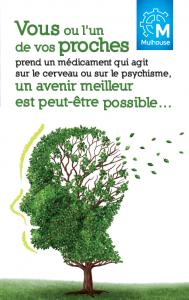 Guide des associations des maladies du cerveau