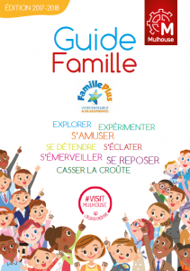 Guide famille 2017-2018