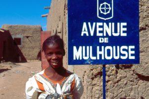 Sofara-Fakala (Mali)