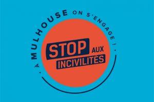 Stop aux incivilites