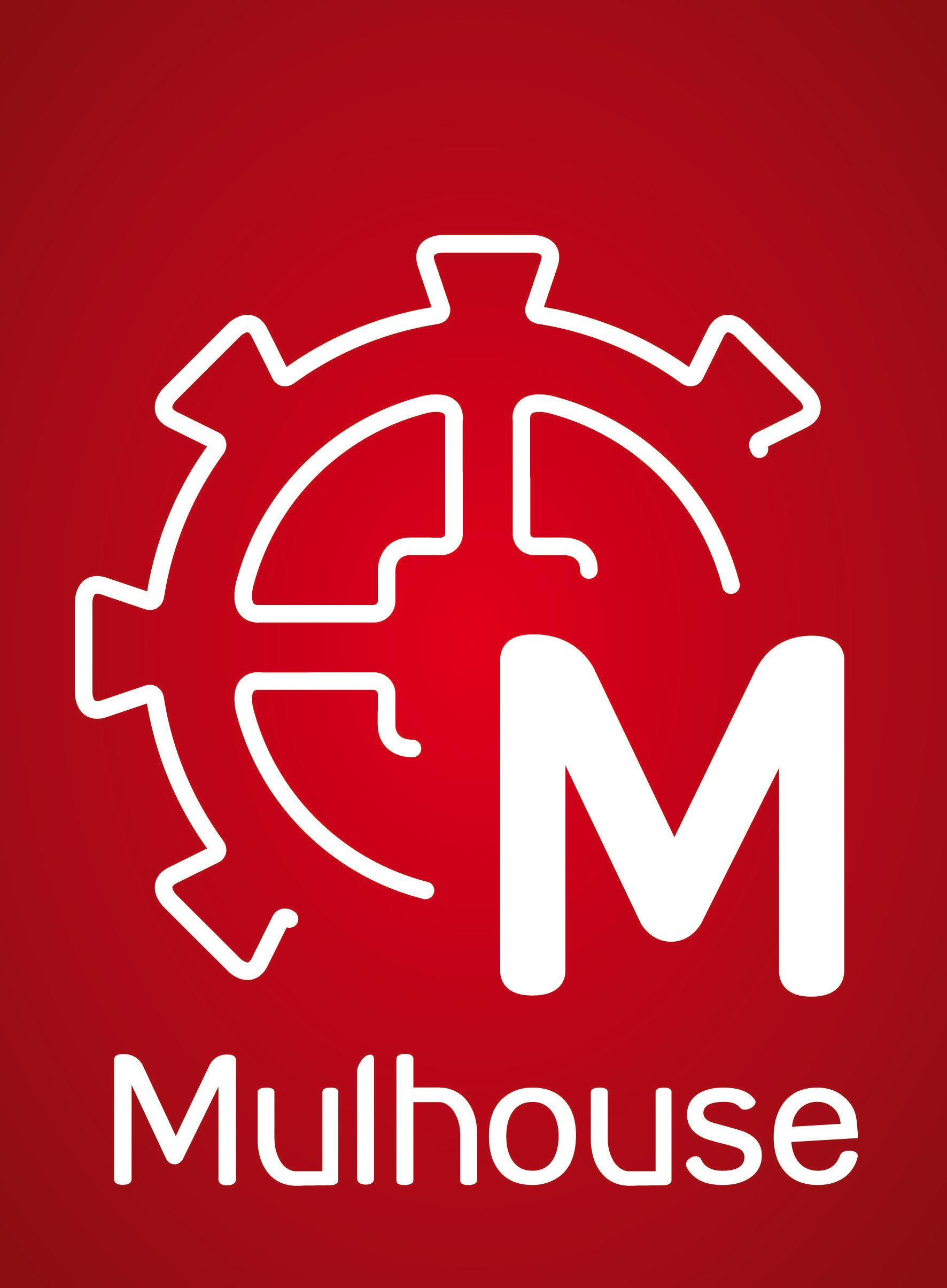 Mulhouse.fr | Site officiel de la Ville de Mulhouse