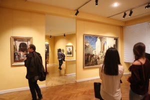 Musée des Beaux-Arts Mulhouse