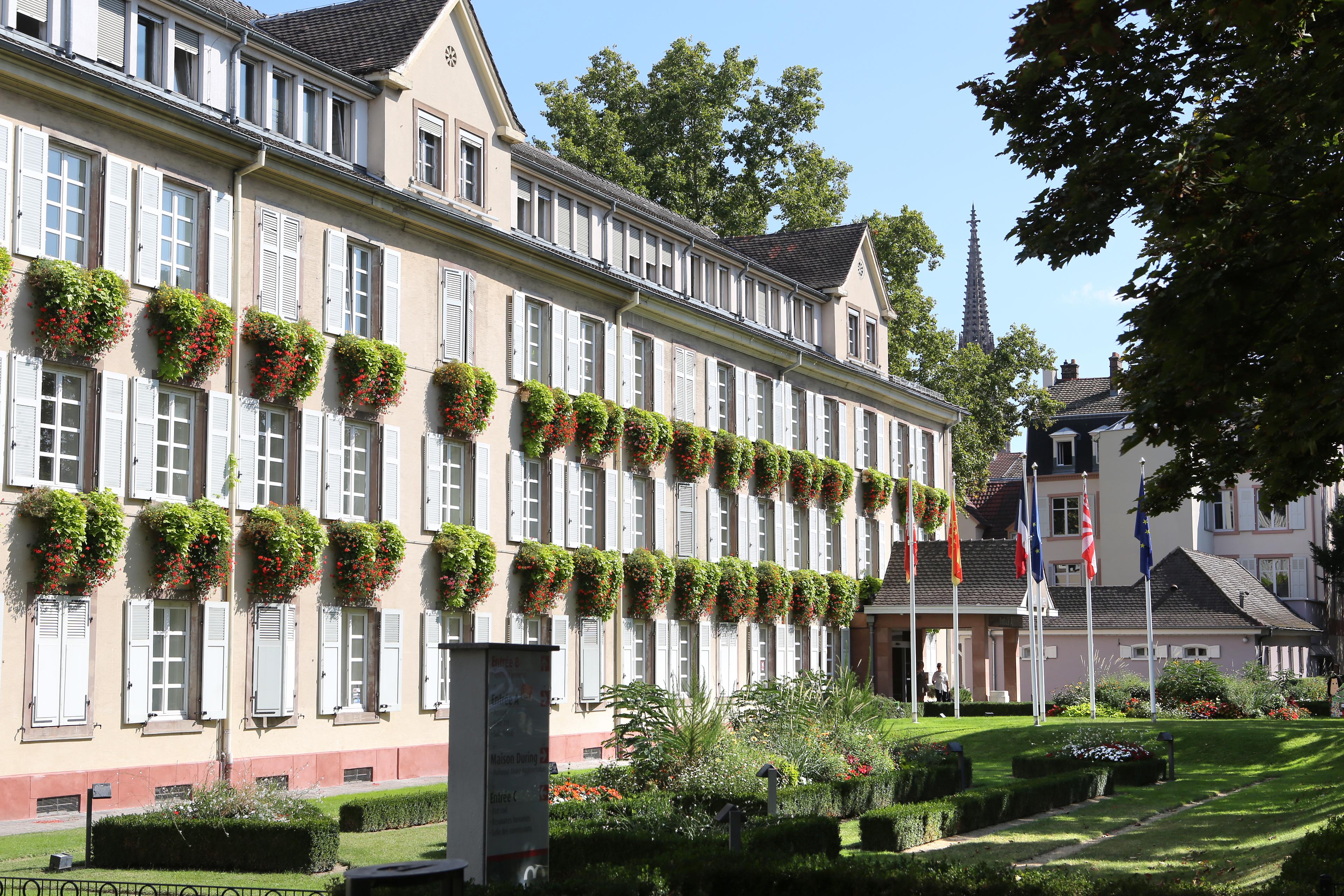 Pacs Mulhouse Papiers Pacte Civil De Solidarite Ville De Mulhouse