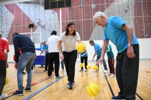 Mulhouse Sport Santé