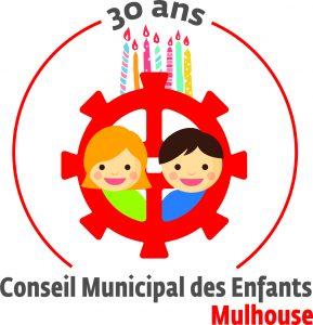 30 ANS Conseil Municipal des Enfants