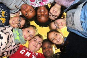 Conseil des Enfants de Mulhouse - Photo_Thomas_Itty