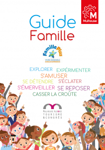 guide-famille-2019-2020
