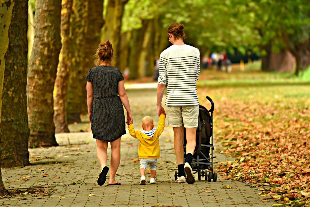 pfsp - Soutien famille et parents
